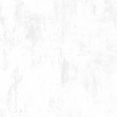 White on White Vintage Texture