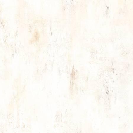 Vintage Texture - Ivory