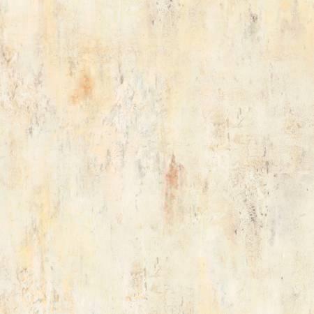 Vintage Texture- Buff