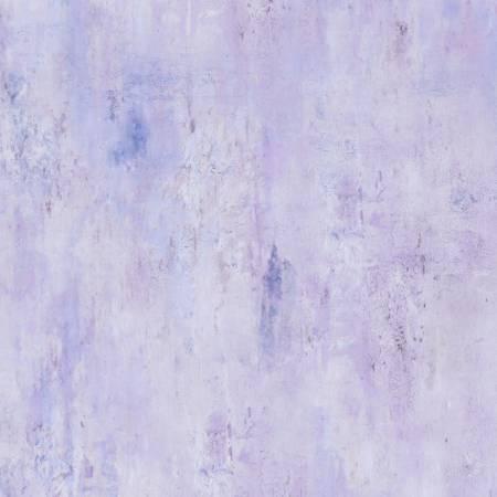 Lavender Vintage Texture