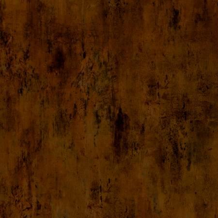 Dark Chocolate Vintage Texture