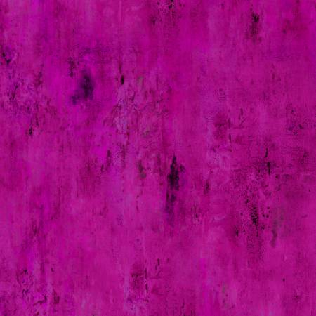 Wilmington Essentials Vintage Texture - Magenta