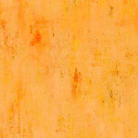 Wilmington Essentials Vintage Texture - Cheddar
