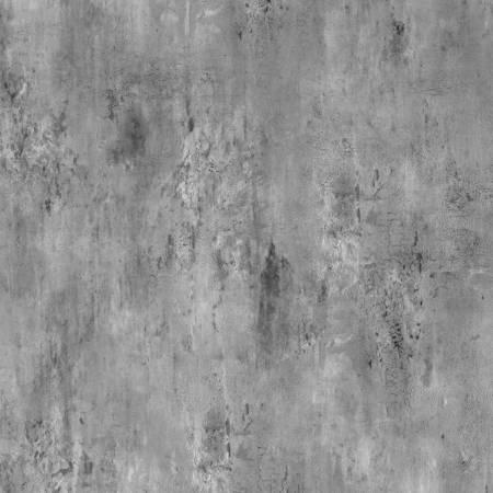 Tungsten Vintage Texture