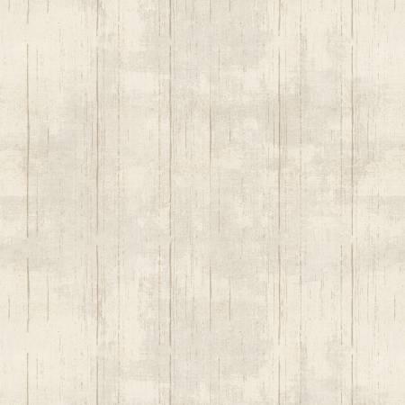 Cream Wood Texture 89244-222