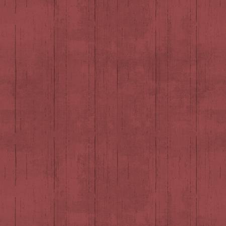 Red Wood Texture 89244-333