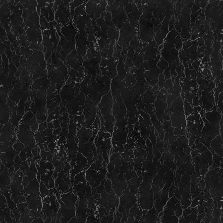 Onyx Crackle Pearlescent