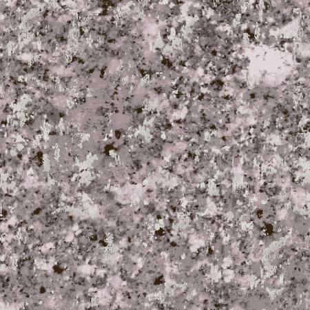 Grey Granite Pearlescent