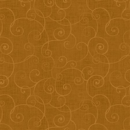Cheddar Swirl 8945-35
