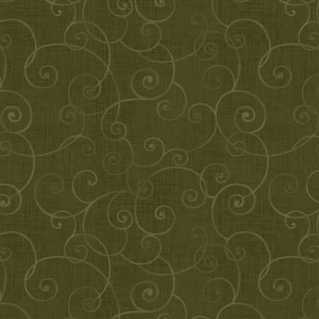 Forest Swirl 8945-68