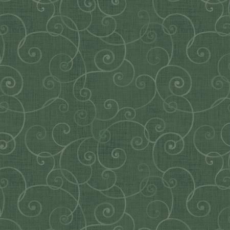 Whimsey Jade Swirl 8945-76