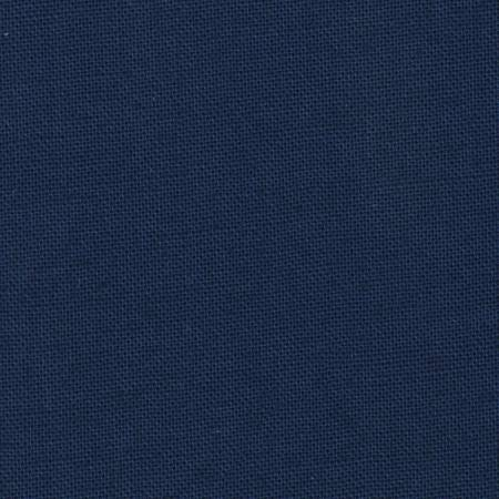 Navy 108in Wide Quilt Back Solid 900-77