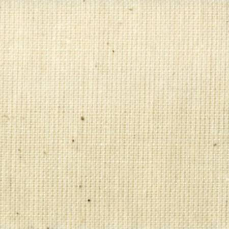 Natural Tailoring Unbleached Muslin 50in
