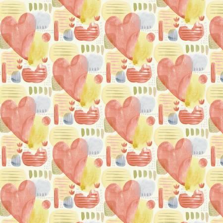 Multi Hearts
