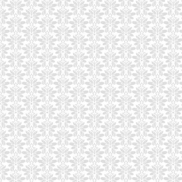 Mod About You-Light Grey Butterfly Stripe