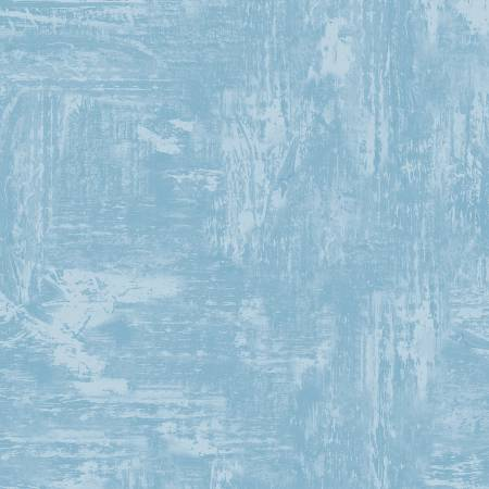 Light Blue Texture 90519-441