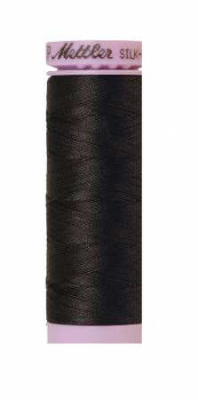 Mettler Silk Finish- 50wt Cotton Thread 164yd.  9105-0348