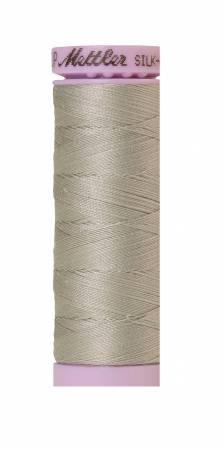 Silk-Finish 50wt Solid Cotton Thread 164yd/150M Fieldstone