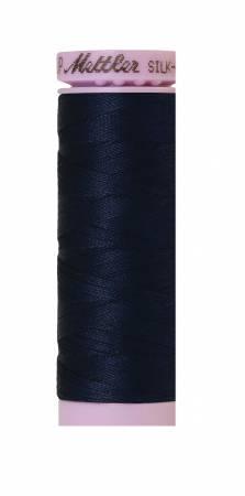 Silk-Finish 50wt Solid Cotton Thread 164yd/150M Concord 9105-0805