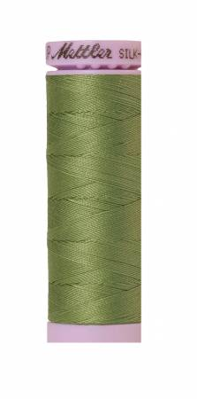 Silk-Finish 50wt Solid Cotton Thread 164yd/150M Common Hop  9105 0840