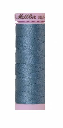Silk-Finish 50wt Solid Cotton Thread 164yd/150M Laguna 9105-1306