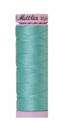 Silk-Finish 50wt Solid Cotton Thread 164yd/150M Montain Lake