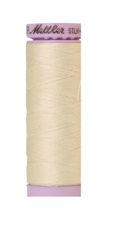 Cotton Silk Finish Thread 3612