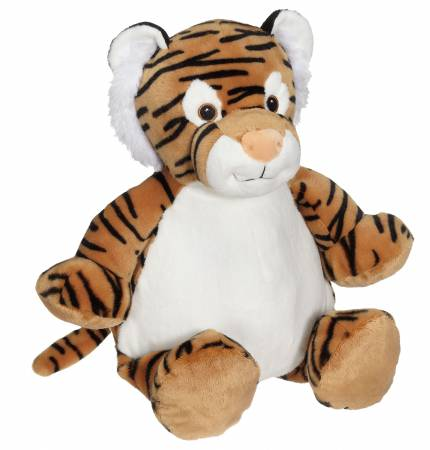 Tory Tiger Buddy 16in