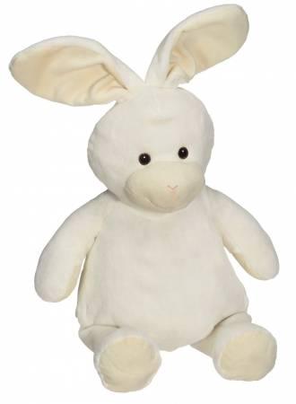 GIFT- Bunny Buddy 16in