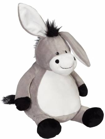 Duncan Donkey Buddy 16in