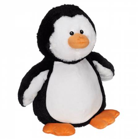 Pendrick Penguin Buddy 16in