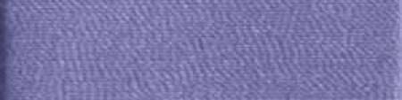 Aerofil 120 Polyester Thread 40wt 440yds Purple Family