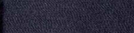 Aerofil 120 Polyester Thread 40wt 440yds Grey Family