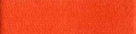 Aerofil 120 Polyester Thread 40wt 440yds Orange Family