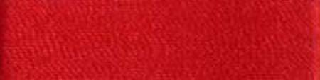 Aerofil 120 Polyester Thread 40wt 440yds Red Family