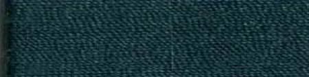 Aerofil 120 Polyester Thread 40wt 440yds Green Family