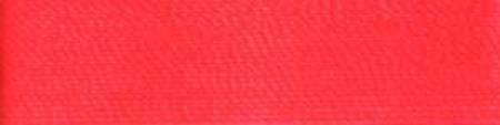 Aerofil 120 Polyester Thread 40wt 440yds Neon Pink