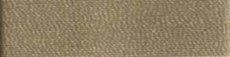Aerofil 120 Polyester Thread 40wt 440yds Brown Family