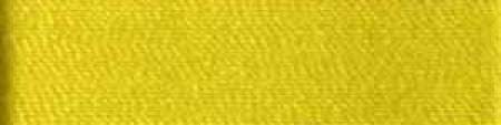 Aerofil 120 Polyester Thread 40wt 440yds Yellow Family