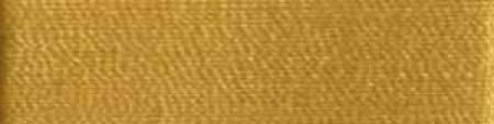 Madeira Aerolock Polyester Serger Thread Gold