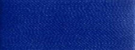 Aerofil 9660 1100yds