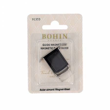 Bohin Magnetic Seam Guide