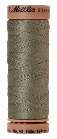 Cotton Machine Quilting Thread - copy