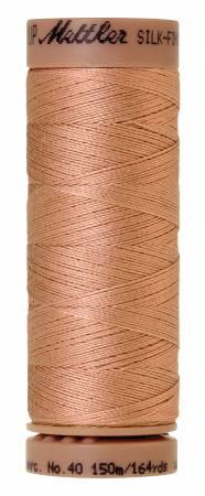 Mettler Silk Finish 40wt 0511 164yds