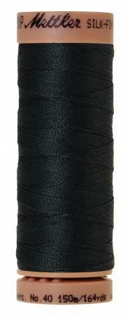 Mettler Silk Finish 40wt 0759 164yds