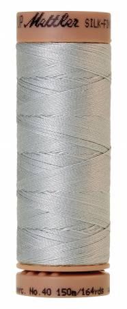 1081 40wt Cotton Thread - Moonstone 164yds