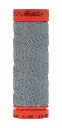Metrosene Poly Thread 50wt 150m/164yds Rough Sea Old Number 1161-0787