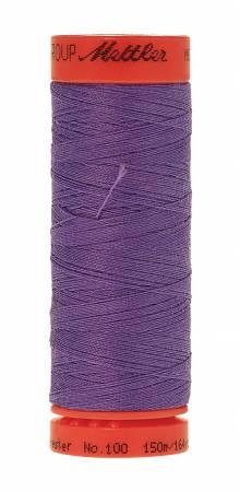 Metrosene Poly Thread 50wt 150m/164yds English Lavender