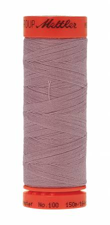Metrosene Poly Thread 50wt 150m/164yds Desert Old Number 1161-0233