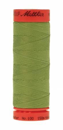 0952 100wt Polyester Thread - Bright Mint 109yds